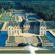 chateau_vaux_vicomt