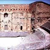 theatre_choregies_orange